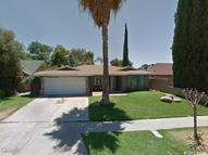 Address Not Disclosed Fresno CA, 93727