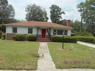 Address Not Disclosed Savannah GA, 31405