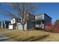 5663 W 118th Pl Westminster CO, 80020