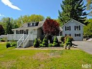 63 Walker Valley Road Pine Bush NY, 12566