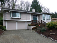 4729 158th Ave. Se Bellevue WA, 98006