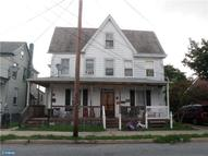 507-509 Dock St Millville NJ, 08332