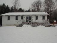 8665 East Floyd Rd Holland Patent NY, 13354