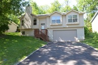 509 Pawnee Drive Lake In The Hills IL, 60156