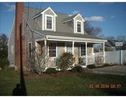 29 Wood Avenue Sandwich MA, 02563
