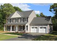 Lot 012 High Point Drive North Grafton MA, 01536