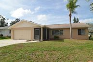 17488 Oriole Rd Fort Myers FL, 33967