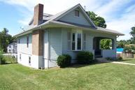 101 Sable Aly Versailles KY, 40383