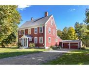 44 Harbor Street Pepperell MA, 01463