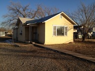 307 S. Ohio Ave Roswell NM, 88203