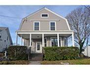 68 Henry St Quincy MA, 02171