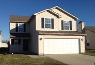 7144 Jupiter Drive Indianapolis IN, 46241