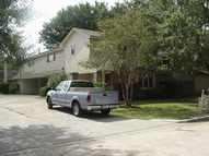 10823 Sugar Hill Dr #B Houston TX, 77042