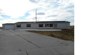 Address Not Disclosed Gillette WY, 82718