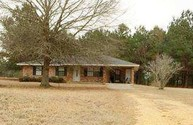 Address Not Disclosed Foxworth MS, 39483