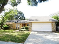 10902 Winter Oak Place Tampa FL, 33618