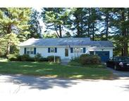 11 Roy Ter West Brookfield MA, 01585