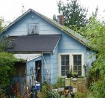 24029 59th Ave Sw Vashon WA, 98070
