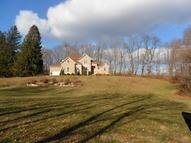 2293 Panther Valley Rd Pottsville PA, 17901