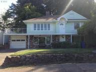 66 Se 66th Ave Portland OR, 97215