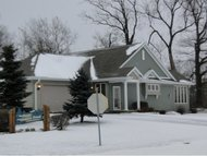 N401 Whitetail Ct Fremont WI, 54940