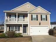 153 Pennsylvania Court Chapin SC, 29036
