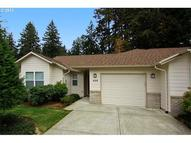 460 Ne Fircrest Pl Mcminnville OR, 97128