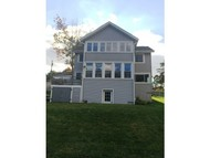 32 Berts Nest Road Wells VT, 05774