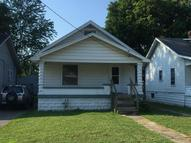 1232 Bicknell Ave Louisville KY, 40215