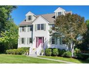 20 Governor Doherty Road Billerica MA, 01821