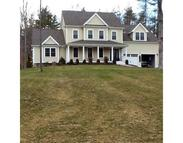 24 Highfield Lane Norwell MA, 02061