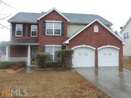 5757 Village Loop Fairburn GA, 30213