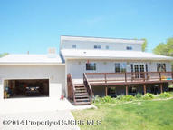 2630 Critters Cove Bloomfield NM, 87413