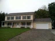111 Zallar Street Johnstown PA, 15902