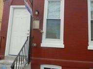 2140 N 4th St Philadelphia PA, 19122