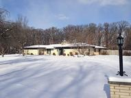3830 West 89th Ct Merrillville IN, 46410