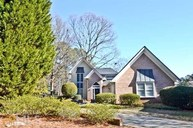 4911 Happy Hollow Rd Atlanta GA, 30360