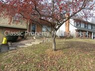 5529 Ne 58th St. Kansas City MO, 64119