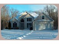 143 Bloss Rd Canadensis PA, 18325