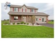 500 Scotsglen Drive New Lenox IL, 60451