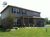 200 Terrence Drive New Lenox IL, 60451