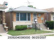 9537 South Wentworth Avenue Chicago IL, 60628