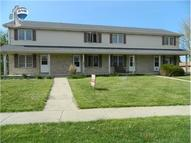 107 Colonial Parkway #B Yorkville IL, 60560