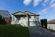 4820 S 146th St. Seattle WA, 98168