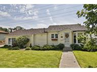 2933 Brunswick Avenue S Saint Louis Park MN, 55416