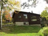 219 Pierce Ridge Londonderry VT, 05148