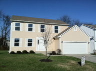 3589 Motts Place Canal Winchester OH, 43110