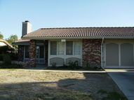 751 Crystal Creek Perris CA, 92571