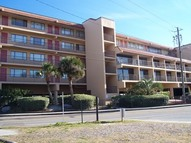222 Carolina Beach Ave. N. #216 Carolina Beach NC, 28428