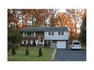 8 Fishel Rd Edison NJ, 08820